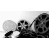 NagyNap.hu - Életre szóló élmények Házi Videó Megtekintése Saját Moziban 1 órára