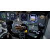 NagyNap.hu Out of kerozin - Boeing szimulátor 50 perc