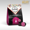 Namarodos kaffa system kávékapszula