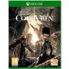 Namco Bandai Code Vein - Xbox One