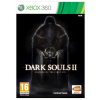Namco Bandai Dark Souls II Scholar of the First Sin Xbox 360
