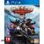 Namco Bandai Divinity: original sin 2 - definitive edition ps4 játékszoftver