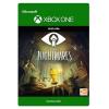 Namco Bandai Kis rémálmok - Xbox One Digital
