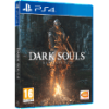 Namco Dark Souls Remastered (PlayStation 4)