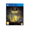 Namco Little Nightmares (PlayStation 4)
