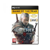Namco The Witcher 3 Wild Hunt Game Of The Year Pc játék (35358)