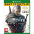 Namco The Witcher III (3): Wild Hunt Game of the Year Edition (Xbox One)