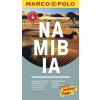 Namibia - Marco Polo Reiseführer