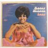 Nancy Wilson - Easy LP (VG/VG) USA