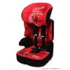 Nania Autós gyerekülés Nania Beline SP Cars 2016 piros