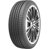 Nankang 205/40R16 83V NS-20 XL
