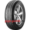 Nankang Winter Activa SV-55 ( 275/40 ZR20 106W XL )