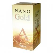 NANO gyógyital egészség termék