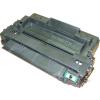 NANO HP 11X (Q6511X) utángyártott toner