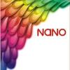 NANO nano LC980 / LC1100 fekete