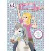 Napraforgó Könyvkiadó Napraforgó Horses Passion - Rider Fashion 2