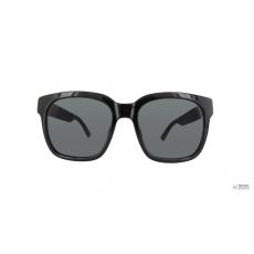 Napszemüveg Napszemüveg vásárlás  12 – és más Napszemüvegek ... a4263d4320