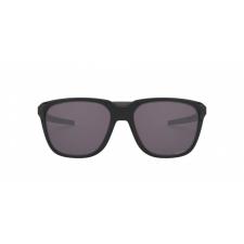 Napszemüveg Oakley Anorak OO9420 01 Napszemüveg napszemüveg
