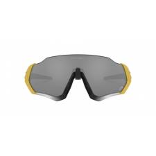 Napszemüveg Oakley dzseki kabát Kabát OO9401 22 Napszemüveg napszemüveg