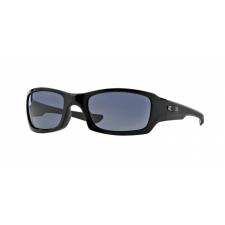 Napszemüveg Oakley Fives Sq OO9238-04 Napszemüveg napszemüveg