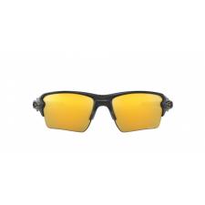 Napszemüveg Oakley Flak 2.0 OO9188 95 Napszemüveg Polarizált|Tükröslencse napszemüveg
