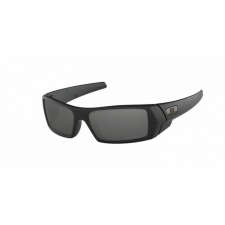 Napszemüveg Oakley Gascan OO9014 12 856 Napszemüveg napszemüveg