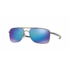 Napszemüveg Oakley Gauge 8 OO4124 06 Napszemüveg Polarizált napszemüveg