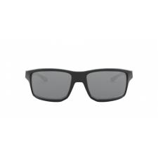 Napszemüveg Oakley Gibston OO9449 03 Napszemüveg napszemüveg