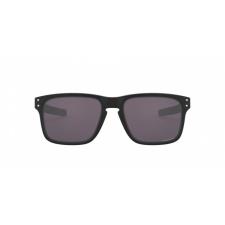 Napszemüveg Oakley Holbrook Mix OO9384 18 Napszemüveg napszemüveg