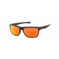 Napszemüveg Oakley Holston OO9334 12 Napszemüveg Polarizált napszemüveg