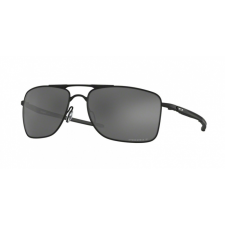 Napszemüveg Oakley OO4124 02 Napszemüveg napszemüveg