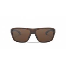 Napszemüveg Oakley osztott Shot OO9416 03 Napszemüveg Polarizált napszemüveg