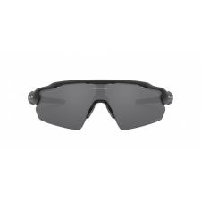 Napszemüveg Oakley Radar Ev Pitch OO9211 21 Napszemüveg napszemüveg