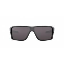 Napszemüveg Oakley Ridgeline OO9419 01 Napszemüveg Tükröslencse napszemüveg