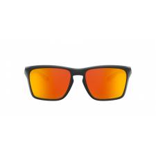 Napszemüveg Oakley Sylas OO9448 05 Napszemüveg Polarizált napszemüveg