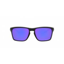 Napszemüveg Oakley Sylas OO9448 13 Napszemüveg napszemüveg