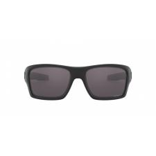 Napszemüveg Oakley Turbine OO9263 62 Napszemüveg napszemüveg