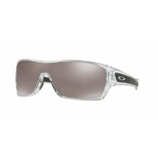 Napszemüveg Oakley Turbine Rotor OO9307 16 Napszemüveg Polarizált|Tükröslencse napszemüveg