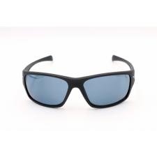 Napszemüveg Puma 0002S 008 Napszemüveg Polarizált napszemüveg