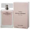 Narciso Rodriguez L' Eau for Her EDT 50 ml