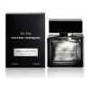 Narciso Rodriguez Musc Collection EDP 100 ml