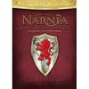 Narnia Krónikái - Az oroszlán, a boszorkány és a ruhásszekrény 2 DVD