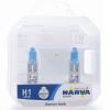 Narva H1 Range Power White +W5W 2db/csomag