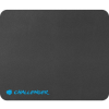 Natec Fury Challenger S Gaming mouse pad