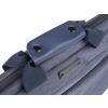 Natec Laptop Bag  ORIBI 14,1 Navy Blue