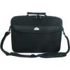 """Natec Laptop táska, Antelope 17,3"""""""
