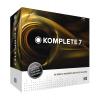 Native Instruments KOMPLETE 7