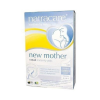 Natracare Natracare bio betét szülés utáni 10 db