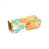 Natumi bio desszert gluténm.kókusz-mangó 2X110 g