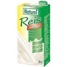Natumi bio natur rizsital 1000ml biokészítmény